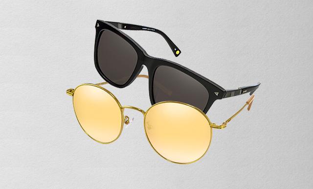 Top 5 Sunglasses Brands