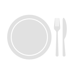 食品/リビング