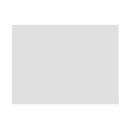 食品/生活