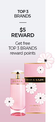 Get free Reward Points
