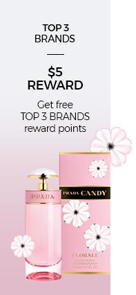 Get free Reward Points