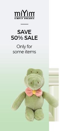 Miyim 50% Sale