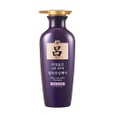 JAYANG YUNMO GINSENG SHAMPOO FOR OILY SCALP TYPE 400ml