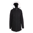 MENS STIRLING PARKA