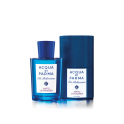 MIRTO DI PANAREA EDT NATURAL SPRAY 香水 75ml
