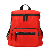 PORTABLE BACKPACK