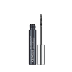 LASH POWER MASCARA BLACK ONYX 倩碧纤长魔力睫毛膏