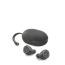 BANG AND OLUFSEN WIRELESS BLUETOOTH EARPHONE BEOPLAY E8 CHARCOAL SAND