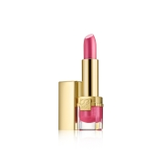 Pure Color Crystal Lipstick (Cryastal Baby)