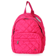 CITY PICCADILLY BACKPACK