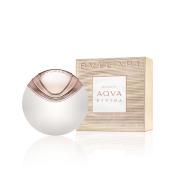 AQVA DIVINA EDT 40ml  香水