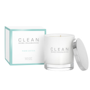 CLEAN WARM COTTON CANDLE 212g