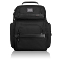 Alpha 2 Tumi T-Pass Business Class Brief Pack【リュックサック】