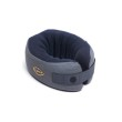 C-GUARD TRAVEL NECK PILLOW GRAYBLUE MEDIUM