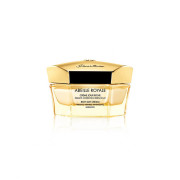ABEILLE ROYALE RICH DAY CREAM   日霜  50ml
