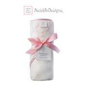 HOODED TOWEL SD-071