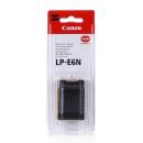 LP E6N バッテリー