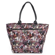 EVERYGIRL TOTE