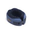 C-GUARD TRAVEL NECK PILLOW BLUE MEDIUM  旅行颈枕