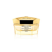 ABEILLE ROYALE DAY CREAM  日霜  50ml