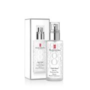 EIGHT HOUR MIRACLE HYDRATING MIST    面部喷雾  100ml