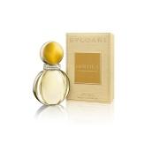 GOLDEA 50ml EDP 香水