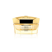 ABEILLE ROYALE NIGHT CREAM   晚霜 50ml