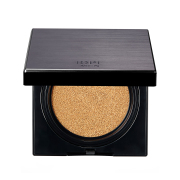 IOPE MEN AIR CUSHION BRIGHT SKIN TYPE SPF 50+ PA+++