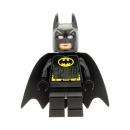 LEGO DC Batman Alarm Clock