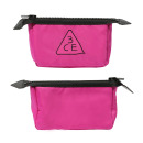 PINK POUCH SMALL【ポーチ】