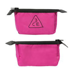 PINK POUCH SMALL