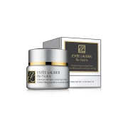 Re-Nutriv Ultimate Lift Age-Correcting Creme  50ml