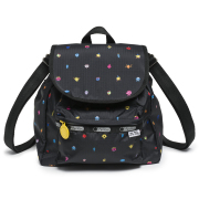 SMALL EDIE BACKPACK【リュックサック】