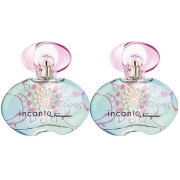 Incanto Charm Twin Set 30ml*2