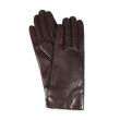 ITALIAN 手袋 M