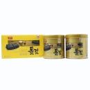 韓国海苔50g*2缶 300g