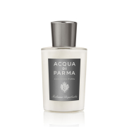COLONIA PURA AFTER SHAVE BALM  须后膏   100ml