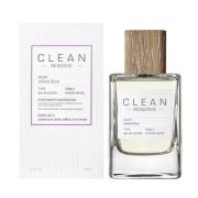 CLEAN RESERVE VELVET FLORA 100ml EDP