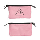 PINK RUMOUR POUCH SMALL【ポーチ】