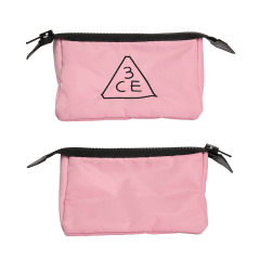 PINK RUMOUR POUCH SMALL 迷你包 小号