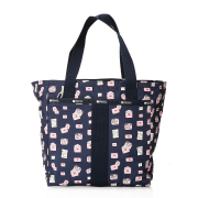 SMALL EVERYDAY TOTE