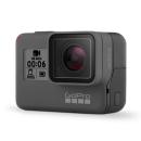 HERO6 BLACK 摄像机