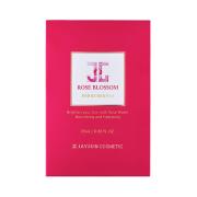 로즈 블로썸 마스크 ROSE BLOSSOM MASK 25ml 10매