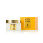 GELSOMINO NOBILE RADIANT BODY CREAM  润肤霜 150g