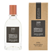 (CONCENTRE) NEROLI PETIT GRAIN PRINTANIER EDP 50ml