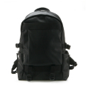 MANDARINA DUCK BACKPACK NOMAD  背包