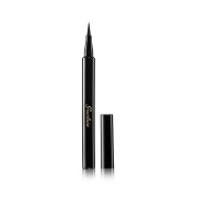 FELT EYELINER L ART DU TRAIT  眼线笔  BLACK