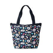 SMALL HAILEY TOTE【バッグ】