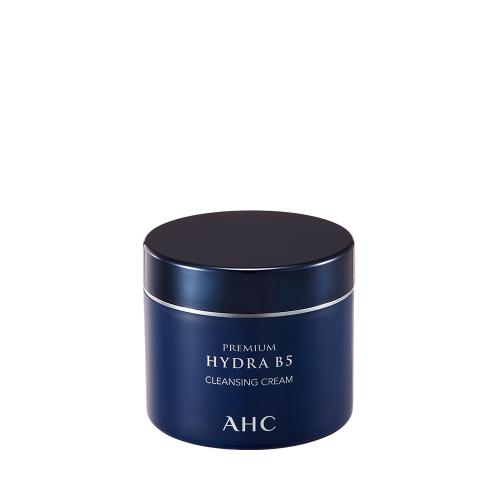 AHC PREMIUM HYDRA B5 CLEANSING CREAM(AD) 卸妆膏 200ml