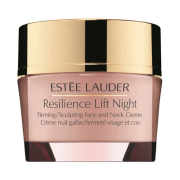 Resilience Lift Extreme Firming/Sculpting Night Creme  50ml